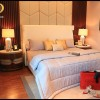 J2b. MasterBed_goldenstardesign