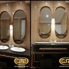 J4. MasterBath_goldenstardesign