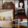 J7. MasterBed_goldenstardesign